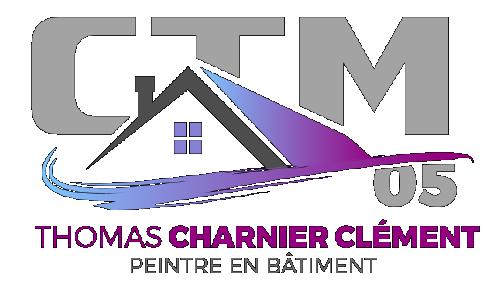 logo ctm05 peinture