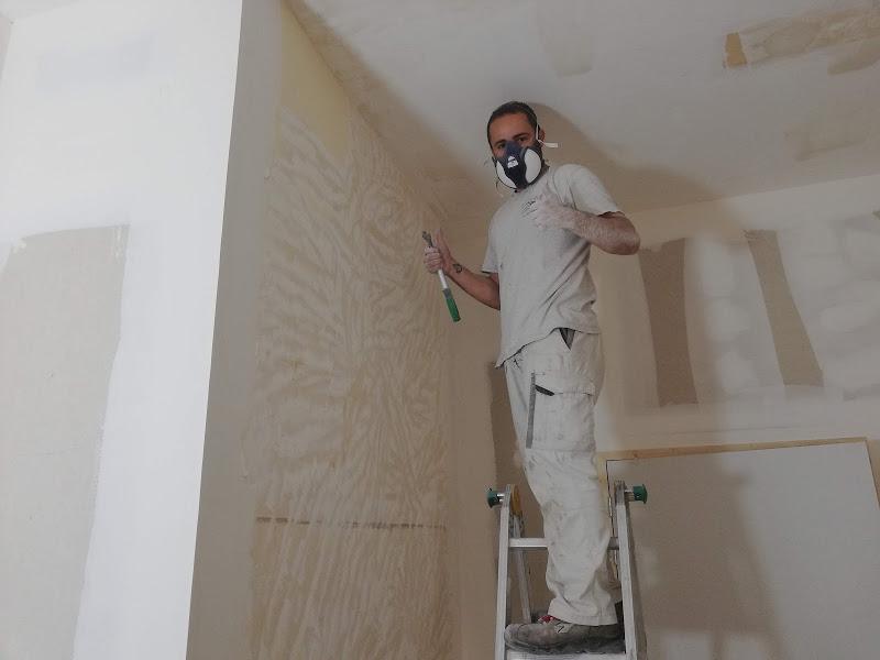 clément thomas charnier peintre en bâtiment